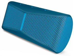 Logitech X300 Mobile Bluetooth Speaker